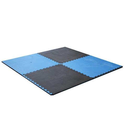 Jig Saw Mats by Jigsaw Mat 2cm Smai Mats Flooring Smai Smai