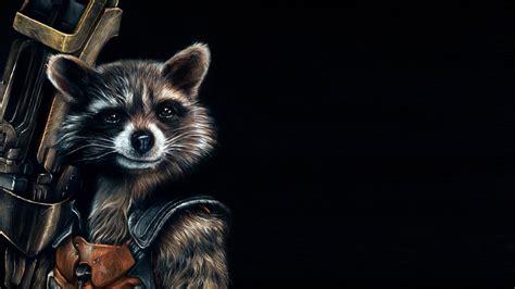 Rocket Raccoon 01 guardians of the galaxy comics rocket raccoon