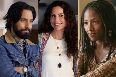 best new series fall 2016 the 6 best new fall tv shows to add to your watchlist