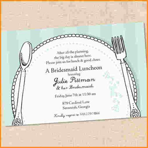 printable invitation cards for lunch 5 lunch invitation wording mac resume template