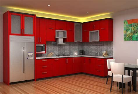design dapur nuansa ungu moved permanently