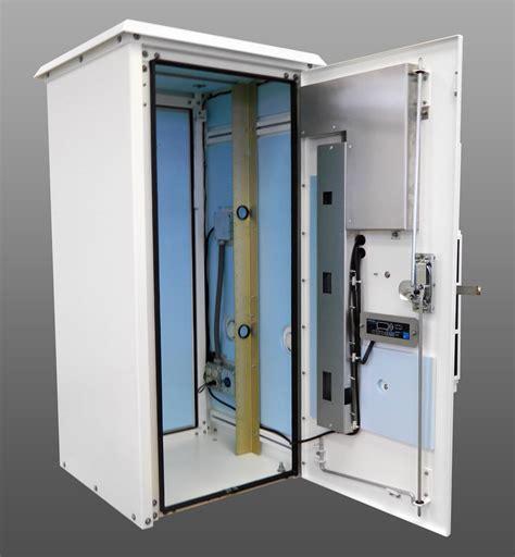 nema 4x enclosure fan nema wireless racking enclosure for the 4g lte