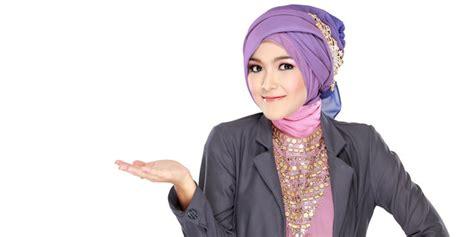 Penjualan baju muslim naik 30 persen saat Lebaran