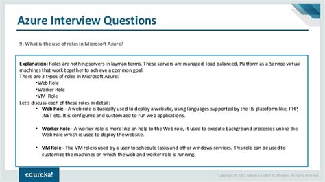 C Tutorial Questions Answers | azure interview questions and answers azure tutorial for