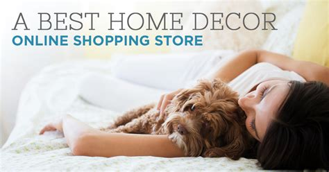 best home decor online a best home decor shopping store in 2017 lelaan home