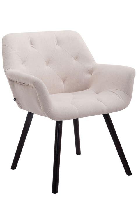esszimmerstühle mit armlehne stoff esszimmerstuhl cassidy stoff coffee polsterstuhl stuhl mit