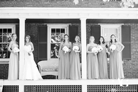 Portsmouth Pavilion Detox Nh by Barn At Outlook Farm Wedding Greene Photography