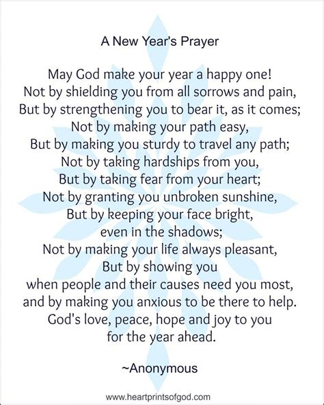 praying on new year 1000 new years quotes on new year sayings