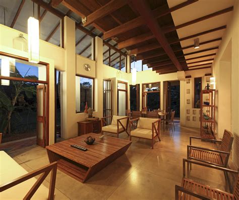 House In Baddagana Sri Lanka E Architect Light Designs For Homes In Sri Lanka