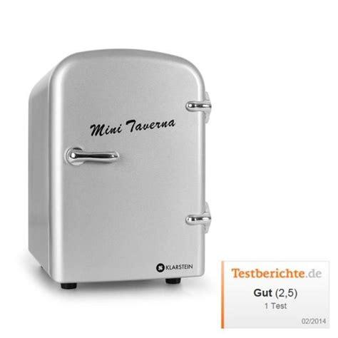 Kis Cooler Box 11 L v 225 s 225 rl 225 s klarstein mini taverna cool box minih螻t蜻 225 rak