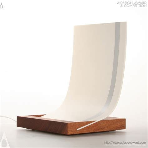 indonesia furniture design award 2014 a design awards competition winners 15 photos