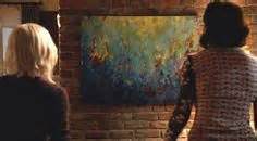 Rooms Ideas 1000 Images About Izombie Art Artwork Abstract Painting On Pinterest Paintings Living Rooms