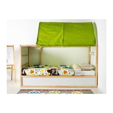 ikea bed canopy ikea bunk bed kura reversible bed white pine