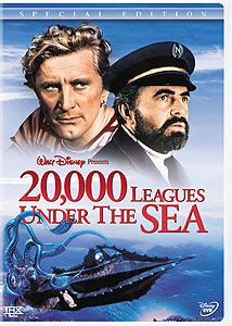 by the sea comingsoonnet 20 000 leagues under the sea special edition