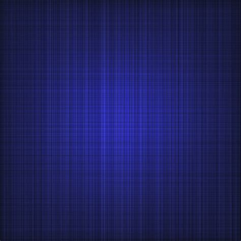 hd pattern company vr80 linen blue dark abstract pattern