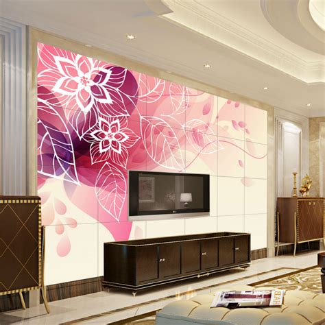 decorative wall tiles living room peenmedia com