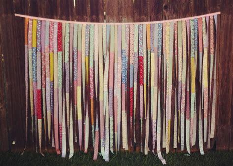 Handmade Backdrops - beautiful wedding reception backdrops handmade weddings on