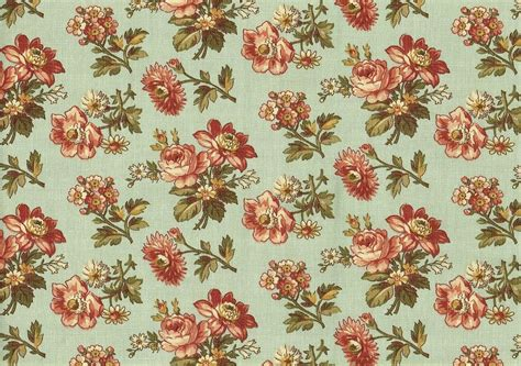 floral drapery fabric waverly fabric fox trot cotton floral print drapery