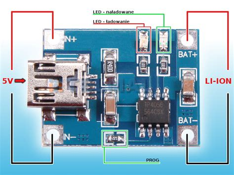 power li transistor c5198 power li transistor jengkol 28 images cara merombak power lifier perbedaan transistor jenis