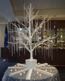 Winter Wonderland Wedding Decoration Ideas - aggie s blog the table decorations enhance and liven up the occasion and therefore often