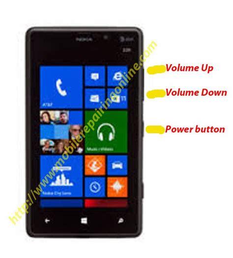 nokia lumia 820 hard reset windows phone destek how to hard reset nokia lumia 820 mobilerepairingonline