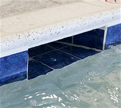 What are pool skimmers?