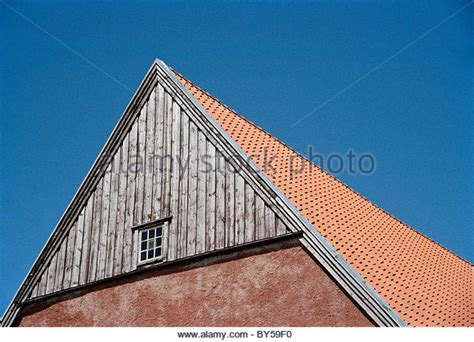 Triangle Shaped Roof Image Gallery Triangle Roof