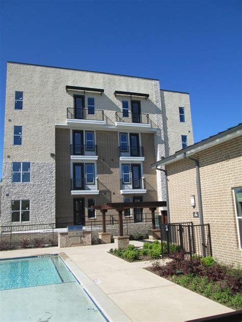 appartment finder com the millennium mckinney tx apartment finder