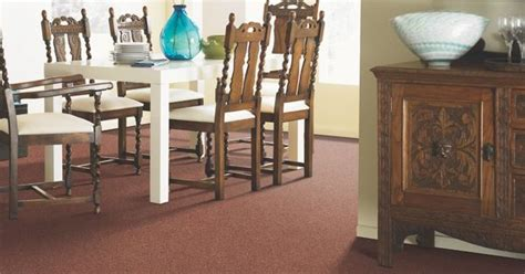 chicago rug stores confidence carpet mellow moss carpeting mohawk flooring at olsonrug chicago carpet
