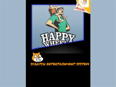 happy wheels full version scratch happy wheels hacked