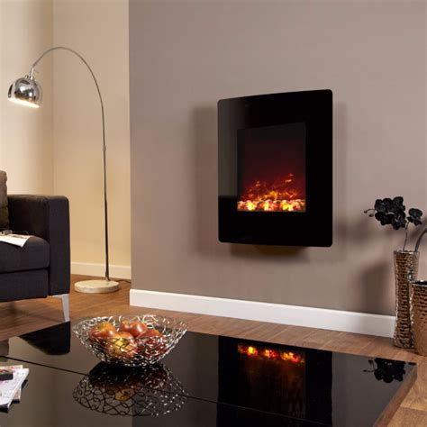 electric fireplace uk fast delivery celsi xd portrait wall mounted electric