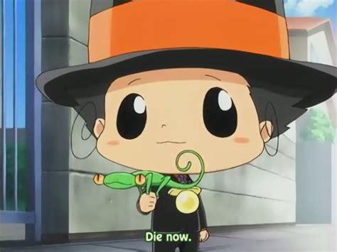 Jaket Katekyo Hitman Reborn reborn katekyo hitman reborn absolute anime
