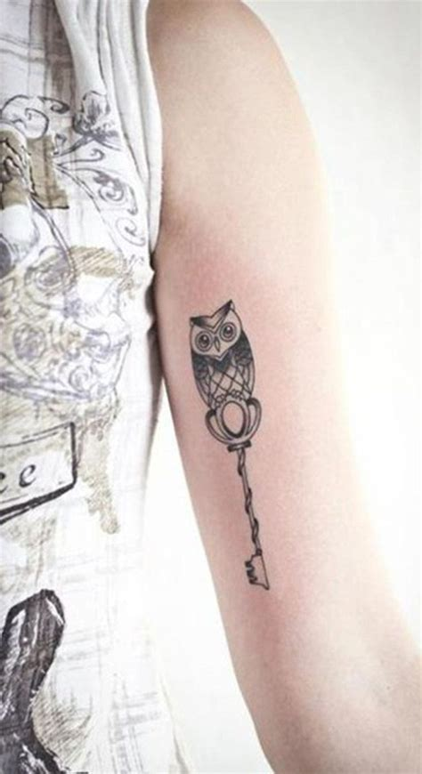 small key tattoo 17 best ideas about small key tattoos on