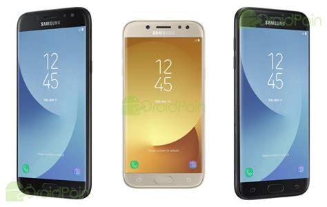 Samsung J5 Bulan Ini harga dan spesifikasi samsung galaxy j5 2017 droidpoin