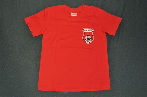 Mini T Shirt F R Autoscheibe by Fan Shop