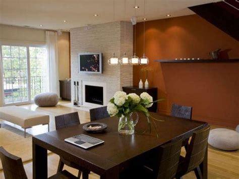 desain dapur gabung ruang keluarga desain ruang makan sekaligus ruang keluarga renovasi