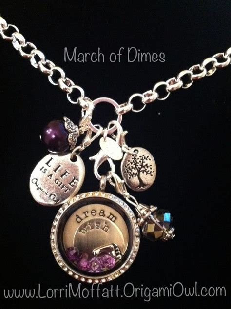 Companies Like Origami Owl - 45 best origami owl awareness images on living