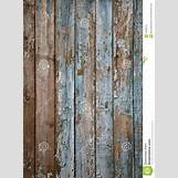 Pink Vintage Wood Background | 957 x 1300 jpeg 329kB