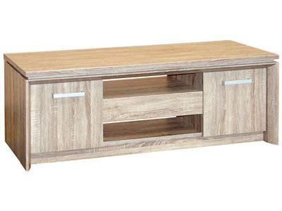 conforama soldes tv 7574 soldes meubles tv conforama meuble tv marion iziva