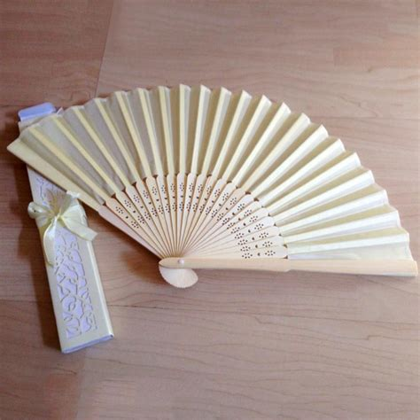 personalized folding fans for weddings popular personalized folding fans buy cheap personalized