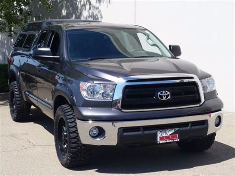 toyota commercial vehicles usa 2013 toyota tundra trucks commercial vehicles