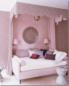 little girls canopy beds designer rooms little girls bedroom with canopy beds
