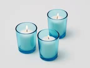 votive candles bulk