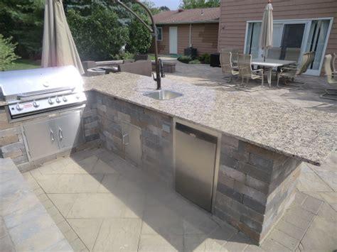 outdoor kitchen islands fireplaces pergolas buffalo ny long island outdoor kitchens designs construction