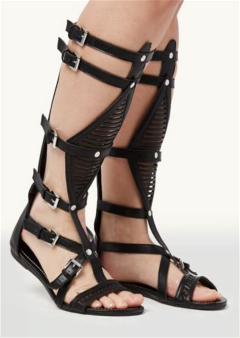 rue 21 gladiator sandals shield gladiator sandals sandals flip flops rue21