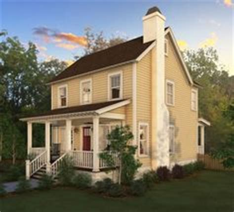 saluda river club collection of homes columbia sc chesapeake tidewater cottage english settlers from the