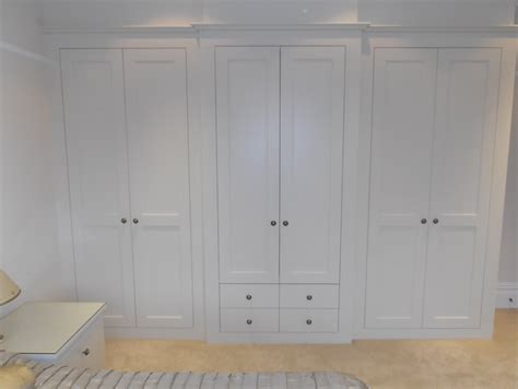 Kitchen Wall Units Designs customer testimonials amp case studies from alderwood fitted