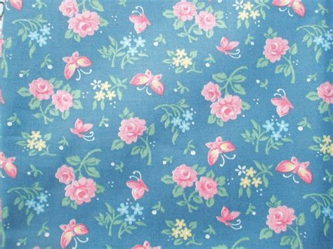 flower pattern tumblr background tumblr vintage backgrounds wallpaper 1600x1200 35119