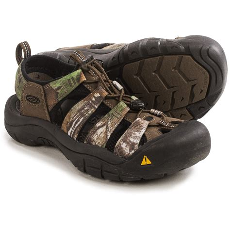keen sandals for keen newport h2 sport sandals for save 50