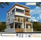20x30 House Plans Designs For Duplex On 600 Sq Ft